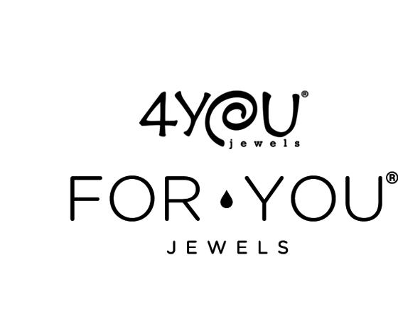 Foryou 4you 1