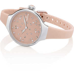 Hoops orologio donna Hoops Nouveau Cherie