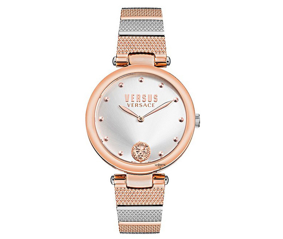 Vsp1g0821 orologio watch uhr montre reloj versus los feliz versus by versace acquavivagioielli.com 1