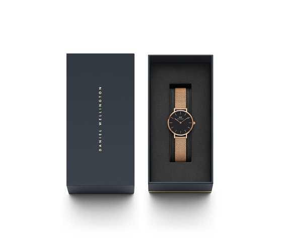 Dw00100217 petite melrose b28rg box