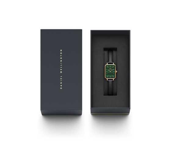 Dw00100439 quadro 20x26 sheffield rg green box