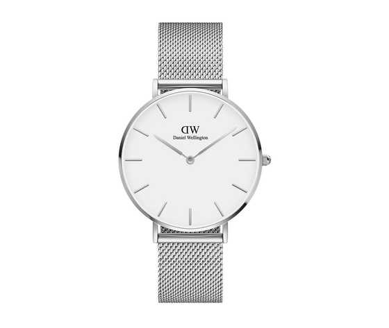 Dw00100306 classic petite sterling w36s 5