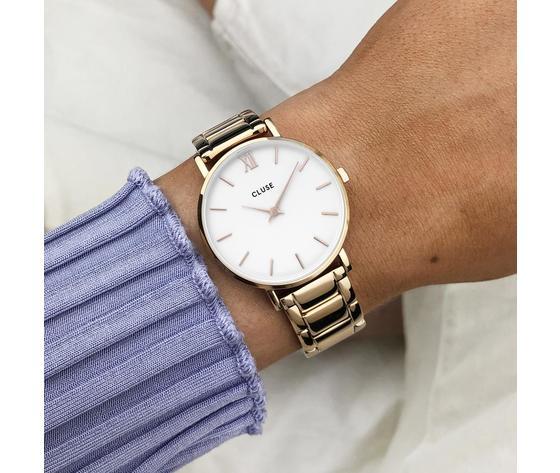 Cw0101203027 wristshot 900x