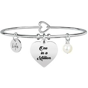 Bracciale Kidult Linea Love ONE IN A MILLION 731260