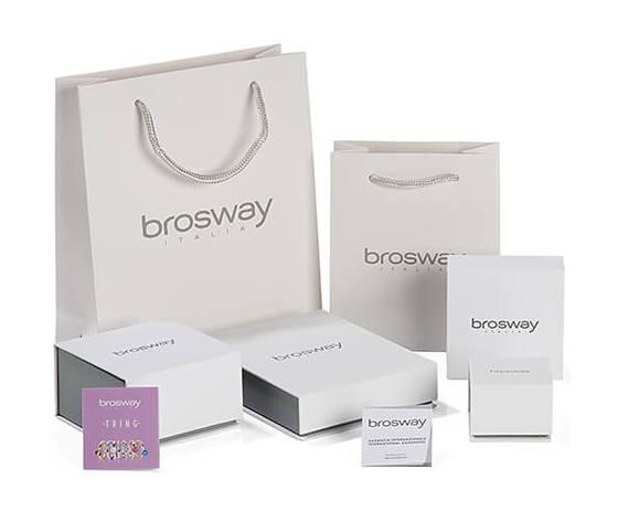 Scatola brosway 1