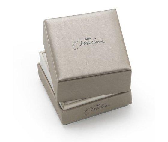 Miluna scatola