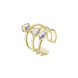 ANELLO BROSWAY AFFINITY BFF153A