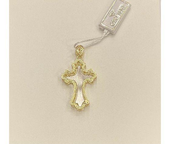 Croce donna1
