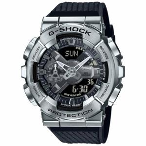 Orologio uomo casio G-Shock GM-110-1AER