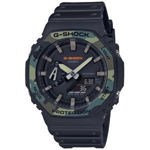 Orologio Quarzo Uomo G-Shock  Classic GA-2100SU-1AER