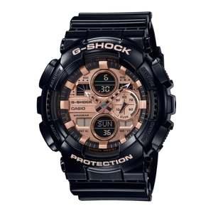 Orologio uomo casio G-Shock GA-140GB-1A2ER