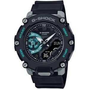 Orologio uomo G-SHOCK GA-2200-1AER