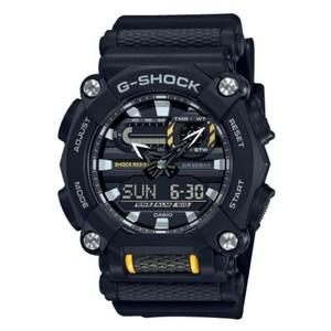 Orologio uomo  casio G-Shock GA-900-1AER
