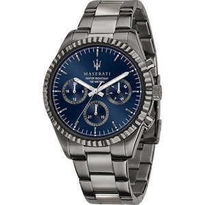 Orologio multifunzione uomo Maserati Competizione  R8853100019