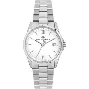 OROLOGIO DONNA PHILIP WATCH CAPETOWN - R8253212505