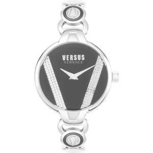 Orologio in acciaio donna  Versus Saint Germain VSPER0119