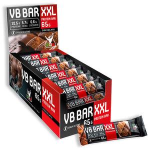 VB BAR XXL 24X65 GR