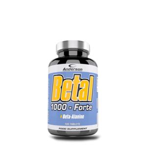 BETAL 1000 FORTE