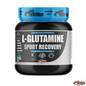 L-GLUTAMINE SPORT RECOVERY