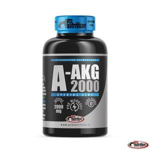 A-AKG 2000