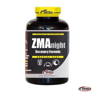 ZMA NIGHT