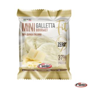 MINI GALLETTA FIT 36 GR