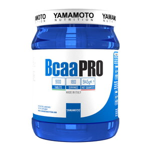 BCAA PRO KYOWA QUALITY 900 CPR