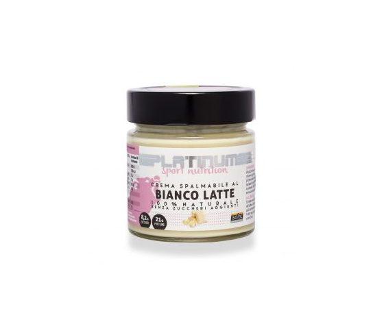 Bianco latte 300x300