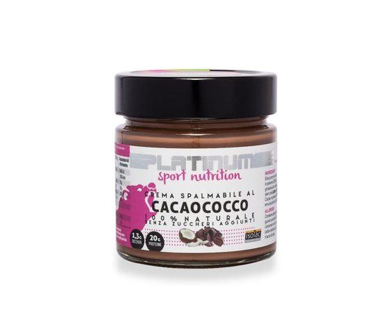 Cacao cocco 1024x682