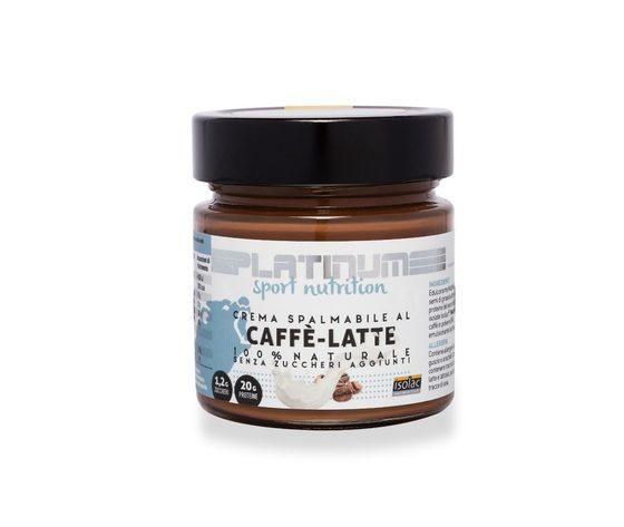 Caffe latte 1024x682