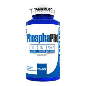 PHOSPHAPRO 90 capsule