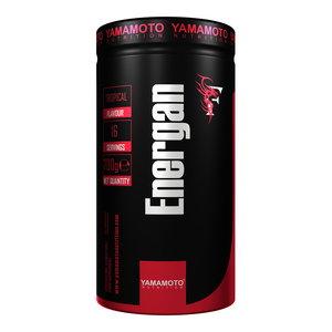 Energan® 700 grammi