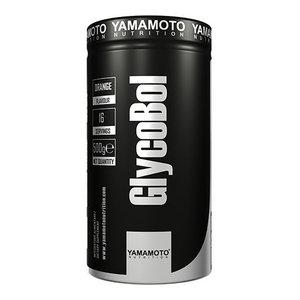 GlycoBol® 500 grammi