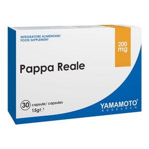 Pappa Reale 30 capsule