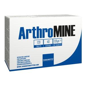 ArthroMINE® 120 compresse