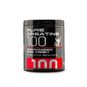 PURE CREATINE 100