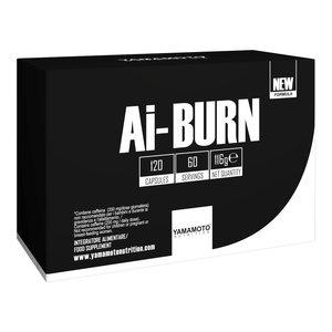 Ai-BURN® 120 capsule