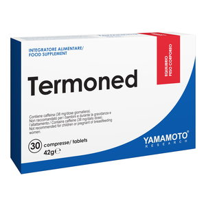 Termoned® 30 compresse