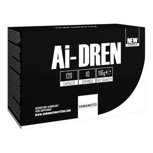Ai-DREN® 120 capsule