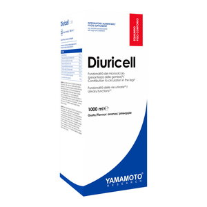 Diuricell® 1000 ml
