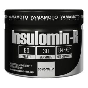 Insulomin-R® 60 compresse