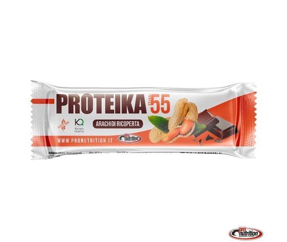 Proteika55 arachidi ric ciocconero