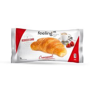 Croissant START 50GR