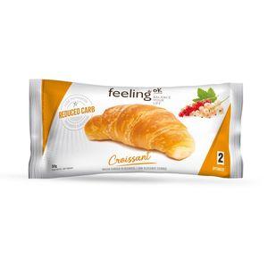 Croissant OPTIMIZE 50GR