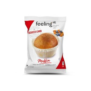 Muffin  START 50GR