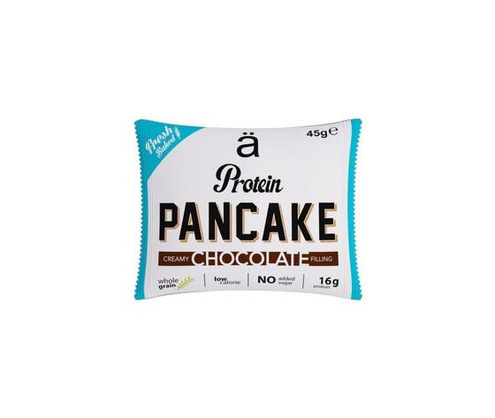 A nano pancakes 45g
