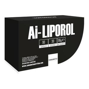 Ai-LIPOROL 90 cps