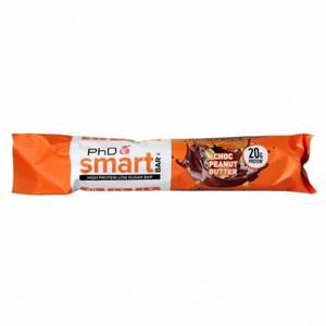 PHD SMART BAR 64 GR