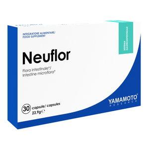 Neuflor 30 cps