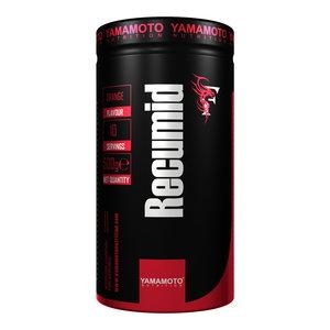 Recumid® 500 grammi